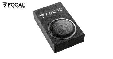 FOCAL PSB200 Basskiste